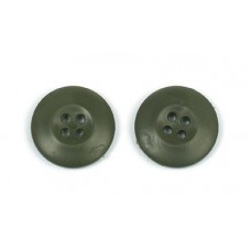 Пуговицы d 20/4 нато (500шт) хаки