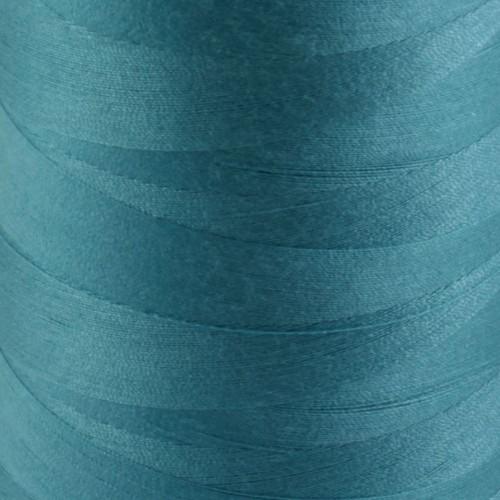 Нитки швейные 40/2 (3000м)    ментол №1241
