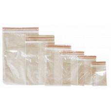 Пакет Zip-lock 6*8 см (100шт)