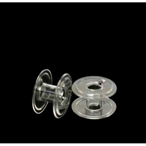 Шпулька для челнока   пластмассовая