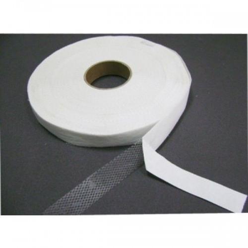 Паутинка-сетка на бумаге 15мм  (100м)