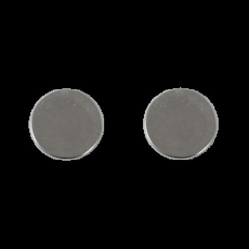 Кнопка с магнитом d17мм (без блистера)