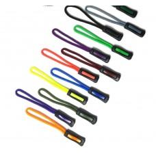 Пуллер для бегунка (50шт) цветные