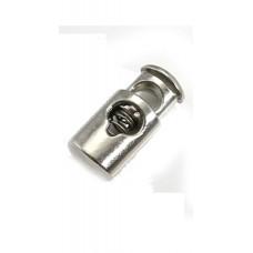 "Фиксатор "" Цилиндр  (50шт)  никель"